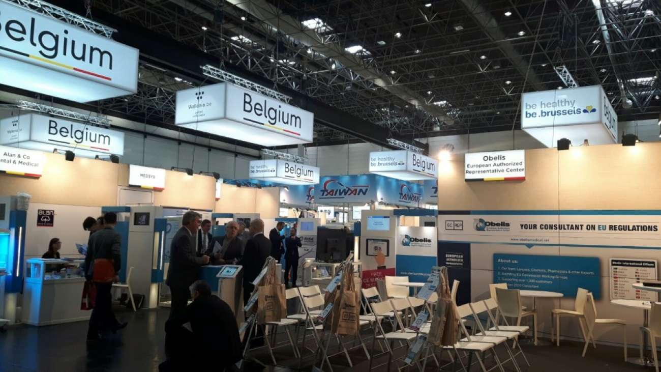 Exhibition Stand Installer Jobs : Stand design for exhibitions retail museum conceptexpo