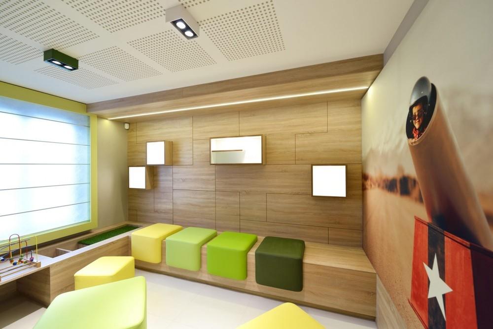 Atelier bois-schrijnwerkerij-cabinet medical-conceptexpo-5