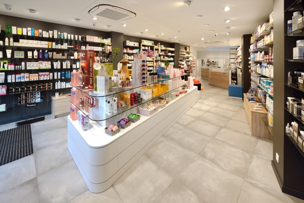 Dehon detilleux- agencement pharmacie- aménagement pharmacie-conceptexpo-conceptexpo pharma (3)