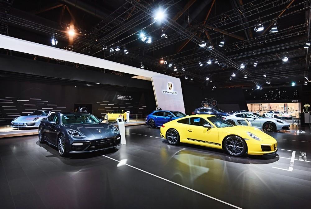 Porsche (10)