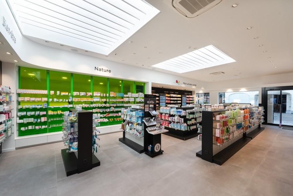 Pharmacie Schyns 03
