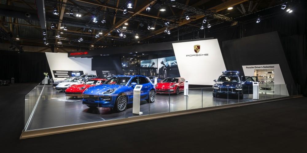 Porsche_03