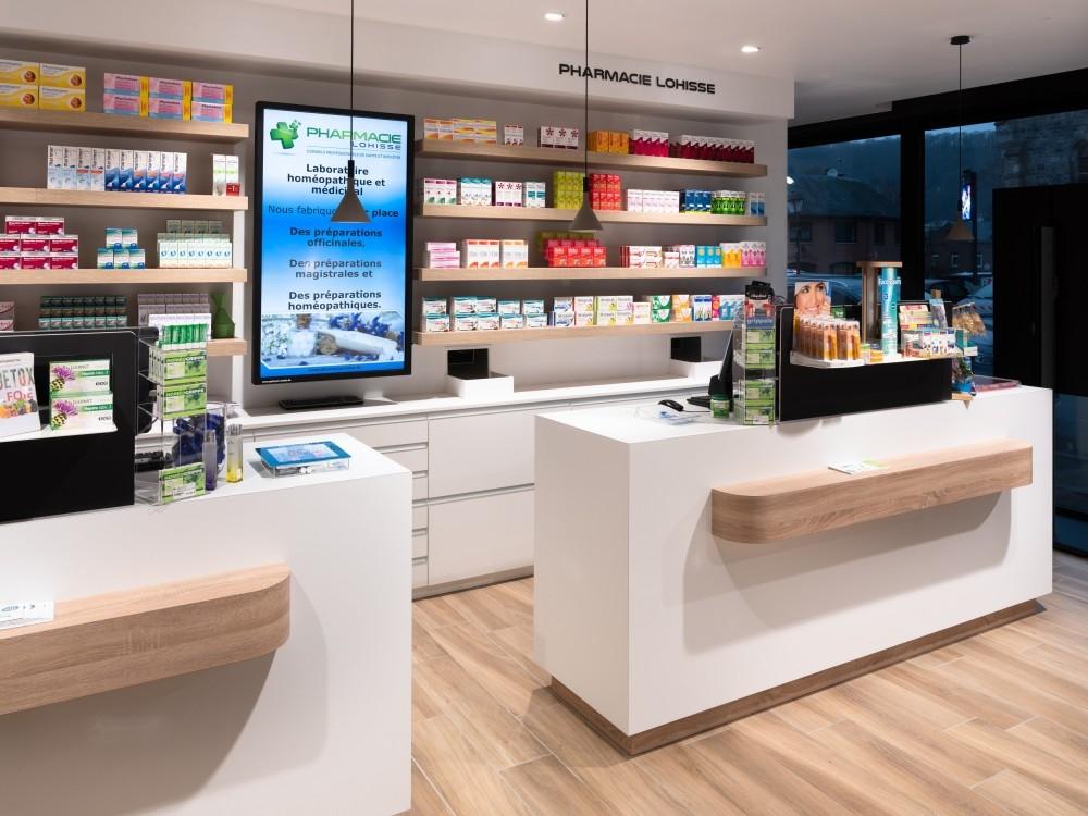 Pharmacie Lohisse-14