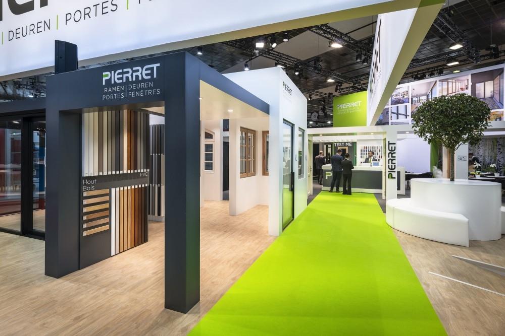 Pierret 03