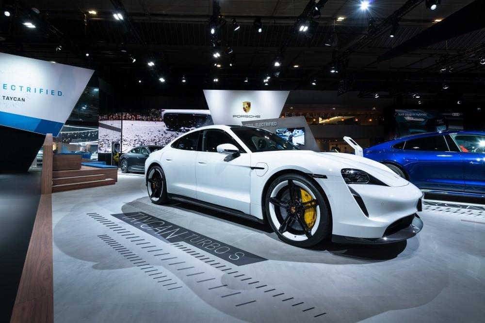 Porsche_18