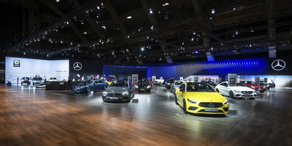 Mercedes_24