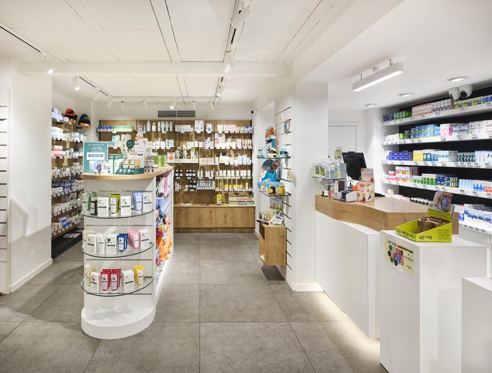 Pharmacie Leroy 08a_BDVST