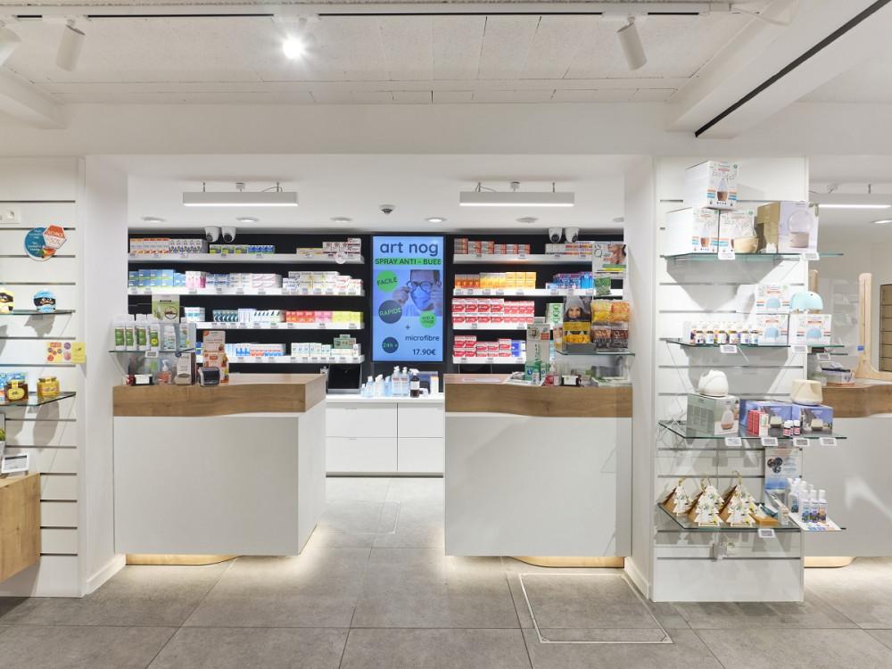 Pharmacie Leroy 07_BD VST