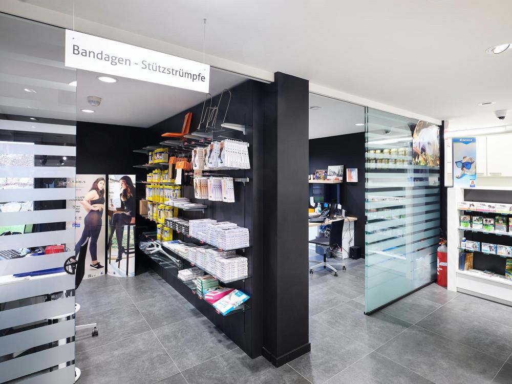 Pharmacie Reul 16