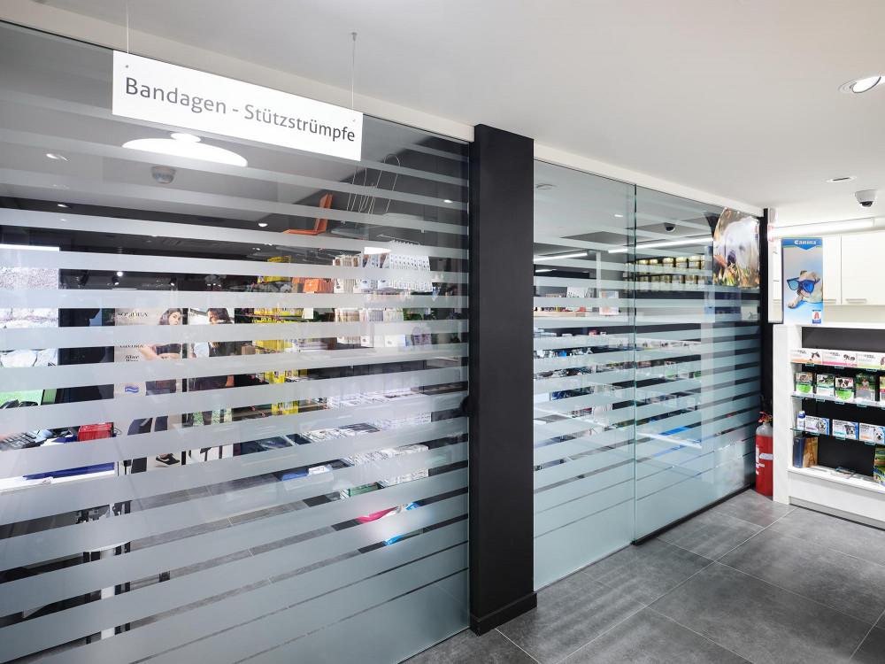 Pharmacie Reul 15