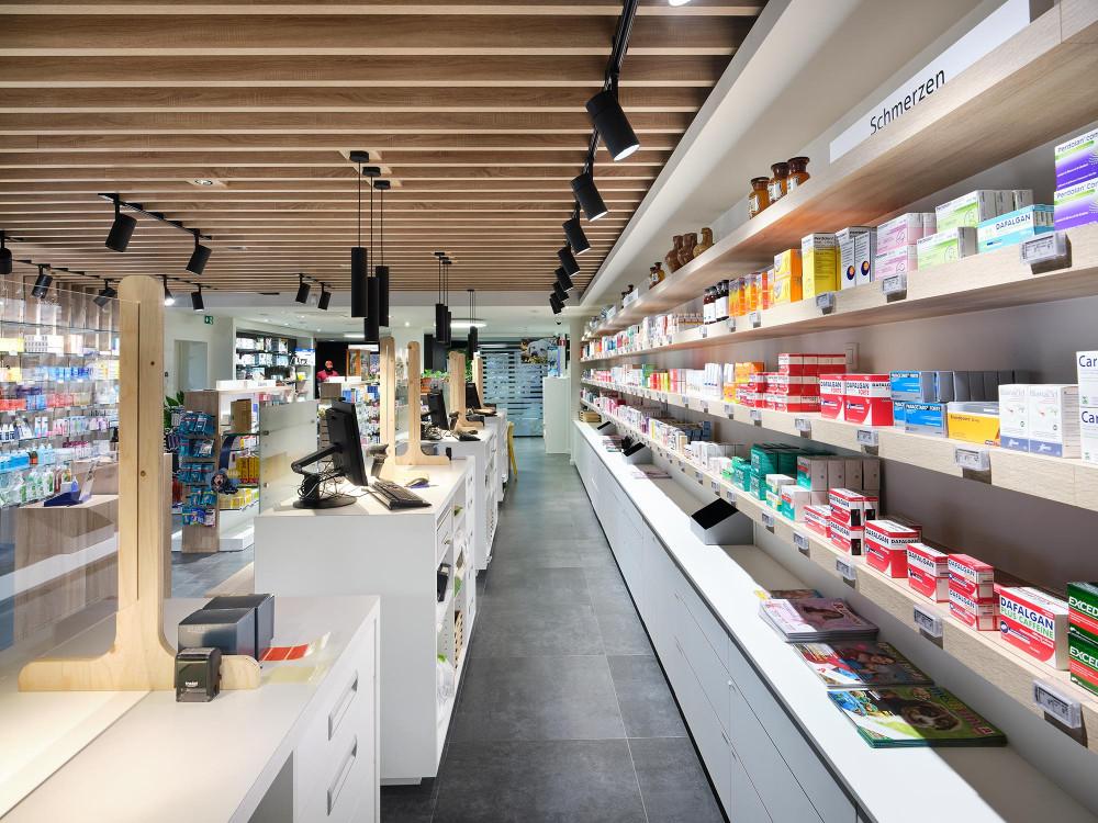 Pharmacie Reul 02
