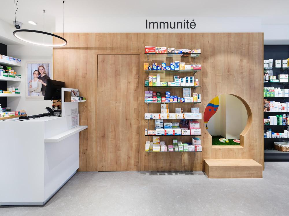 Pharmacie Vanhaeverbeeck 14 web