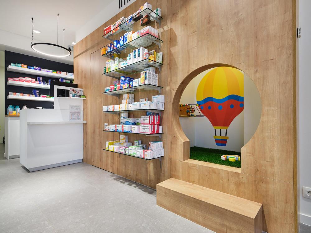 Pharmacie Vanhaeverbeeck 15 web