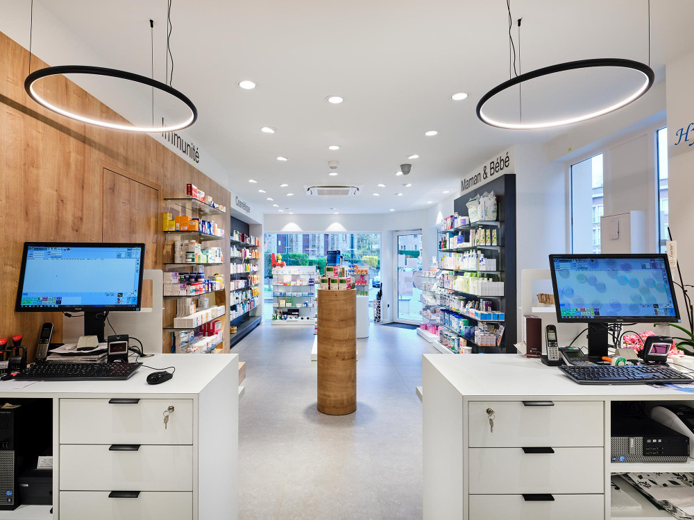 Pharmacie Vanhaeverbeeck 06 web