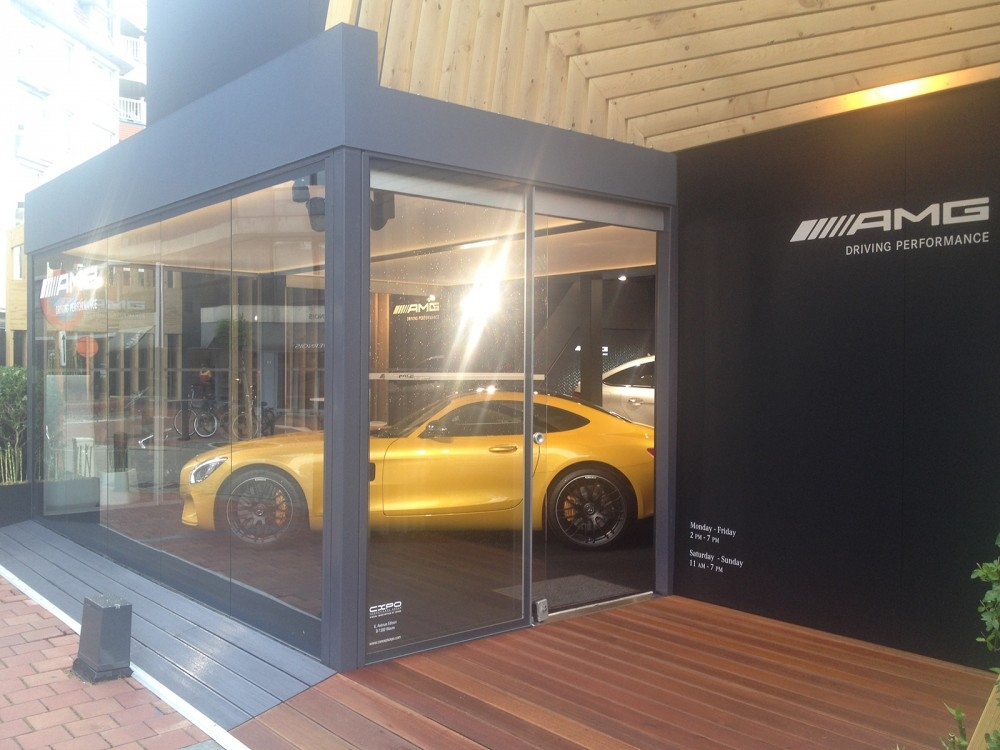 pop up store - mercedes - knokke - conceptexpo -setup (6)