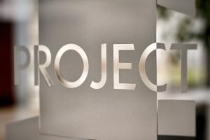 BE-Brabant wallon – Chef de Projets