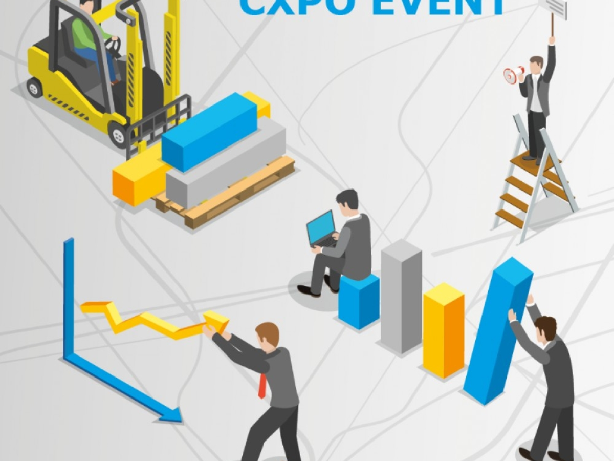 Need to improve the effectiveness of your events marketing?