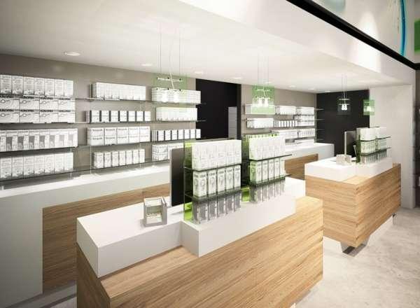 Pharmacie Noel