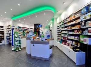 Conceptexpo Pharma