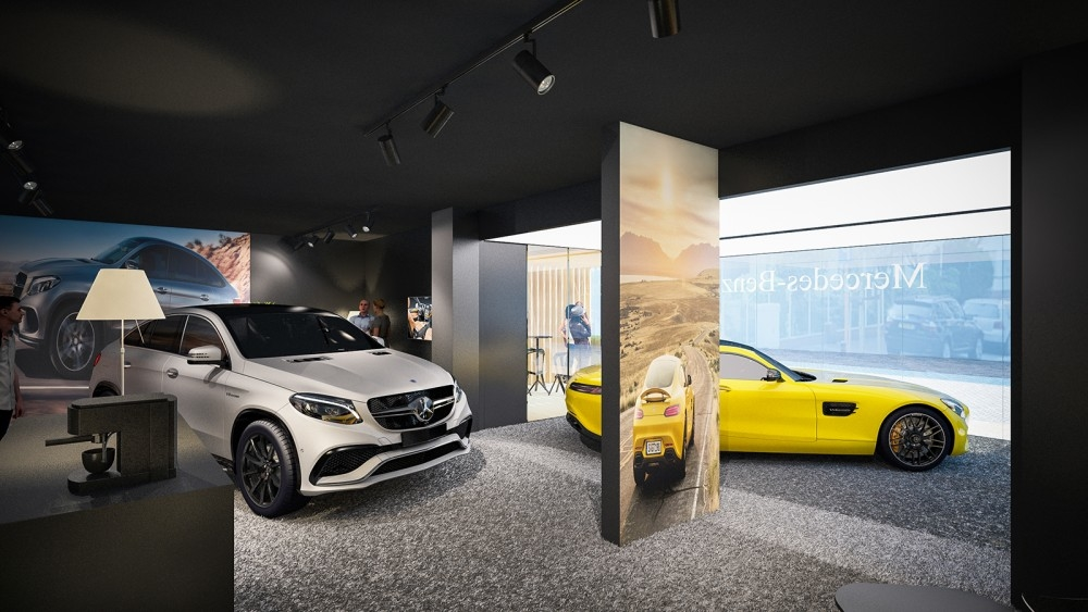 Pop-up store Mercedes-knokke-interieur-conceptexpo (5)