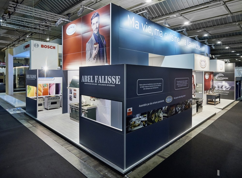 ABEL FALISE stand- BATIBOUW 2016- CONCEPTEXPO (5)