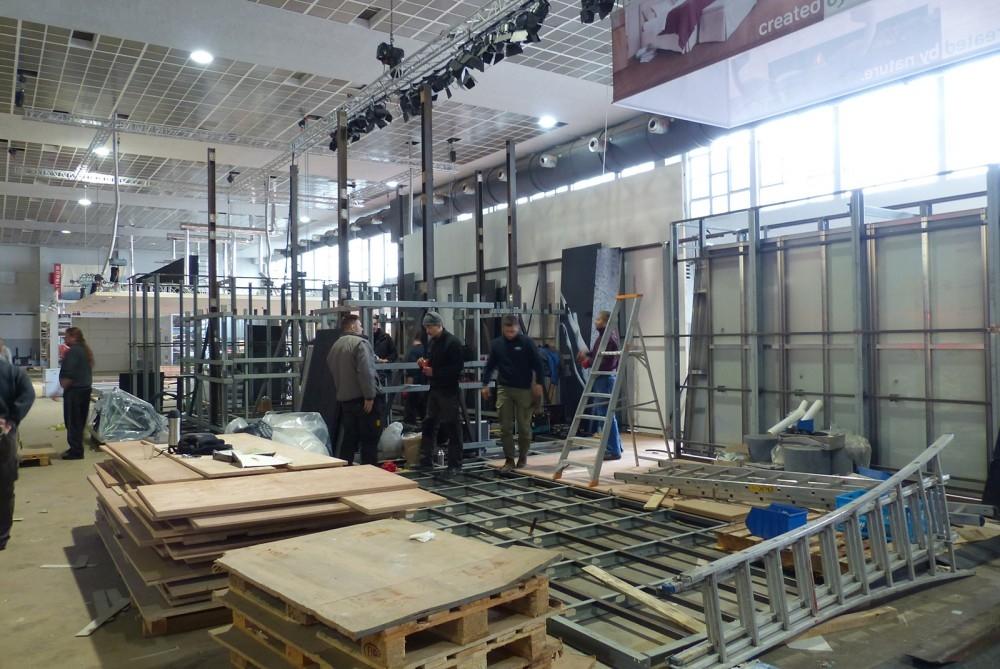 Montage -carriere du Hainaut-Batibouw 2015-conceptexpo-4