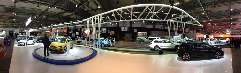 VW montage (3)