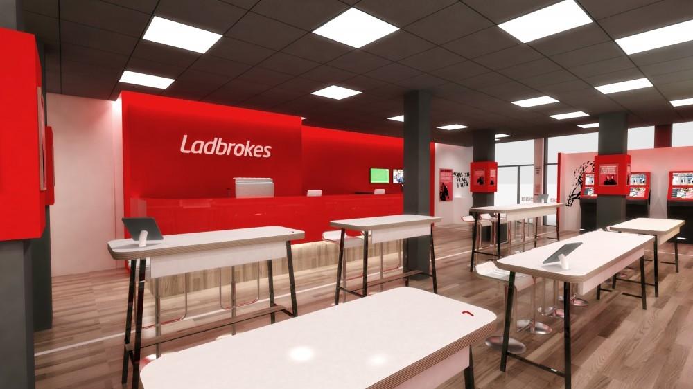 ladbrokes -conceptexpo-aménagement magasin-commerciele ruimte inrichting (12)