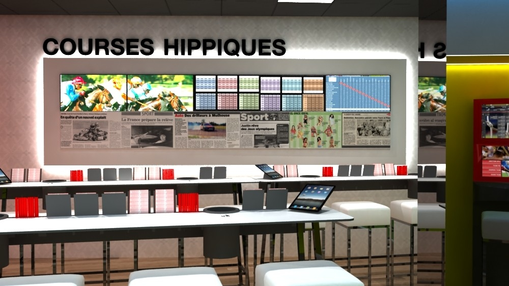 ladbrokes -conceptexpo-aménagement magasin-commerciele ruimte inrichting (15)