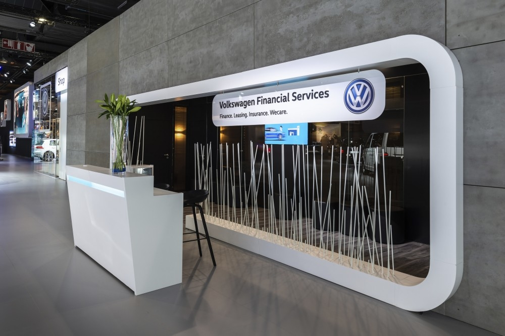 VW_13