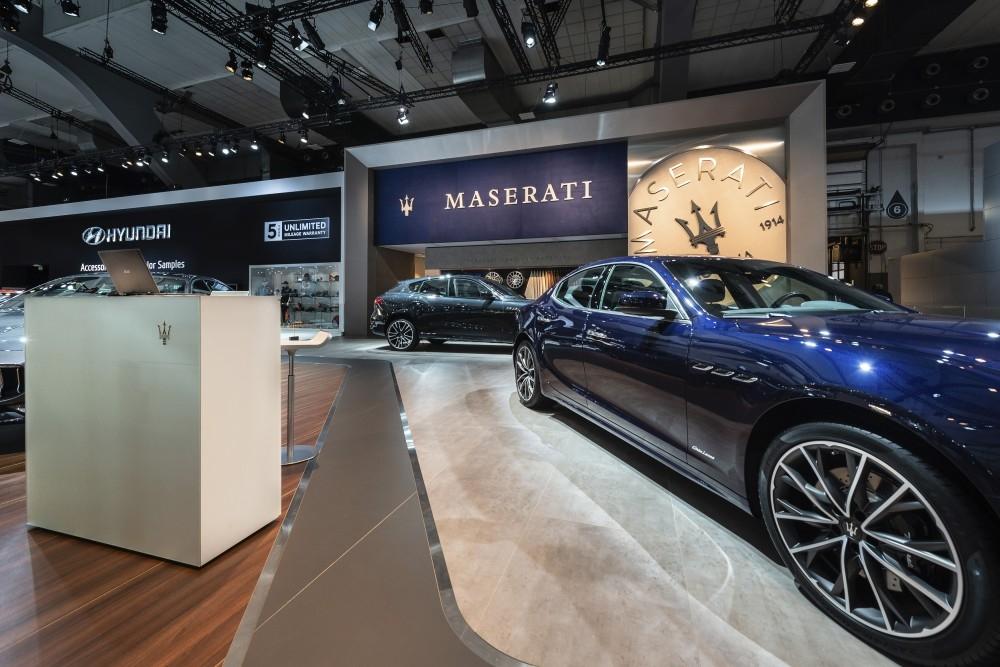 Maserati_07