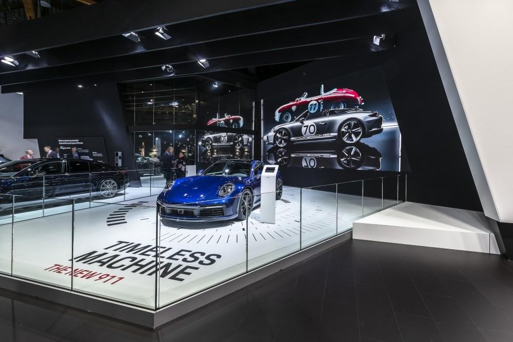 Porsche_17