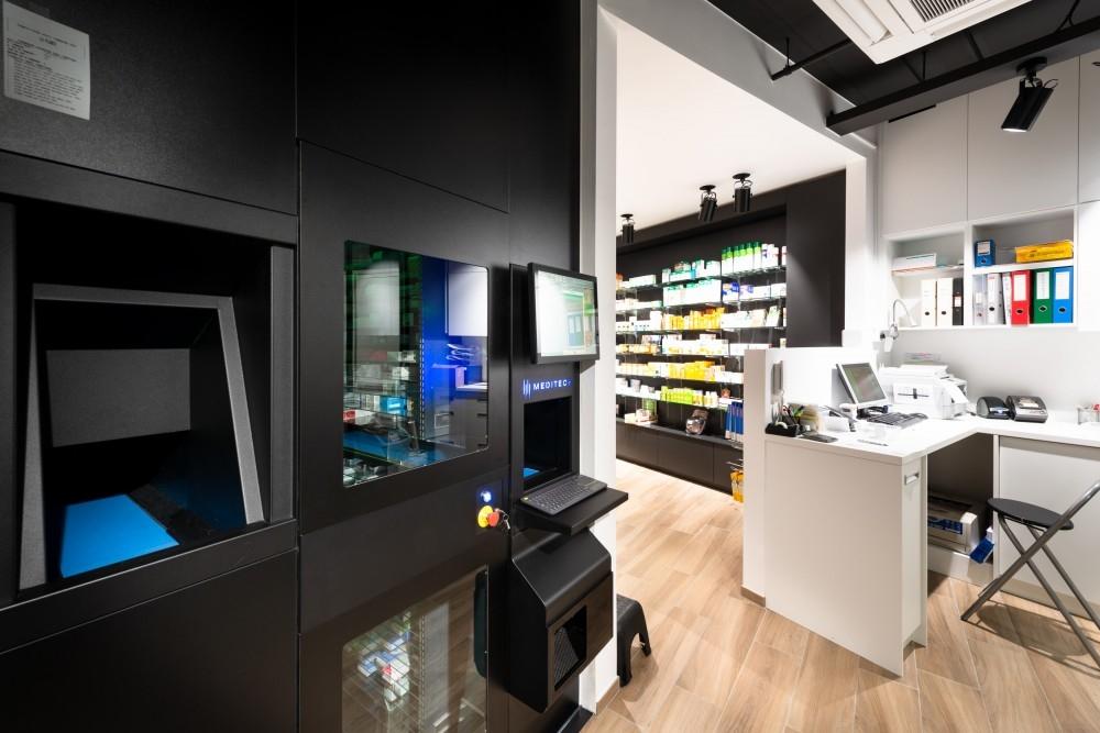 Pharmacie Lohisse-20