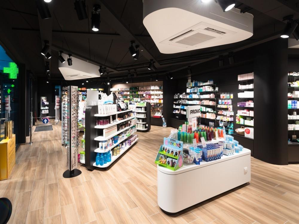 Pharmacie Lohisse 05
