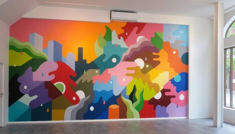 Oli-B_Mural_painting_MaasmechelenVillage_1_gallery_slider_960_550
