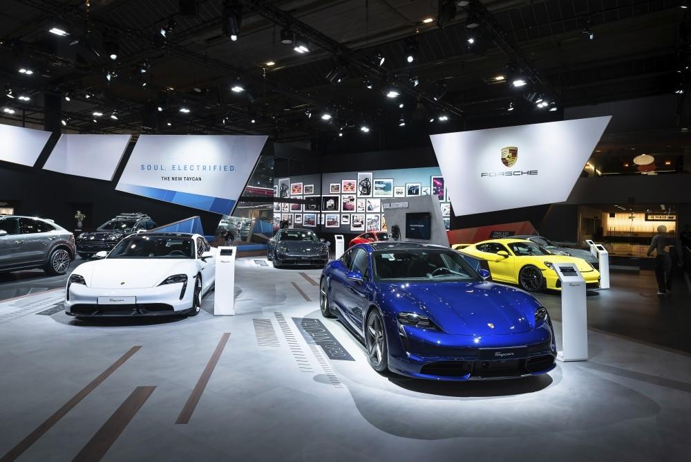 Porsche_19