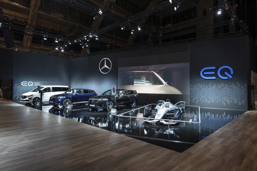 Mercedes_20