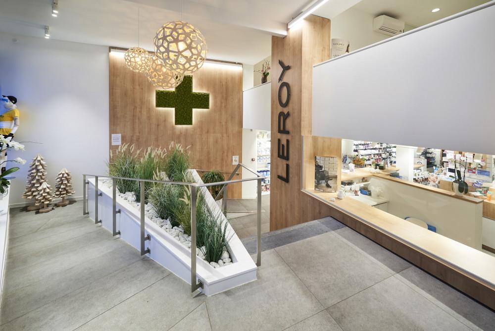 Pharmacie Leroy 01_BD VST