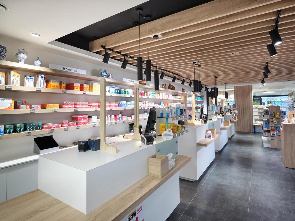 Pharmacie Reul 05