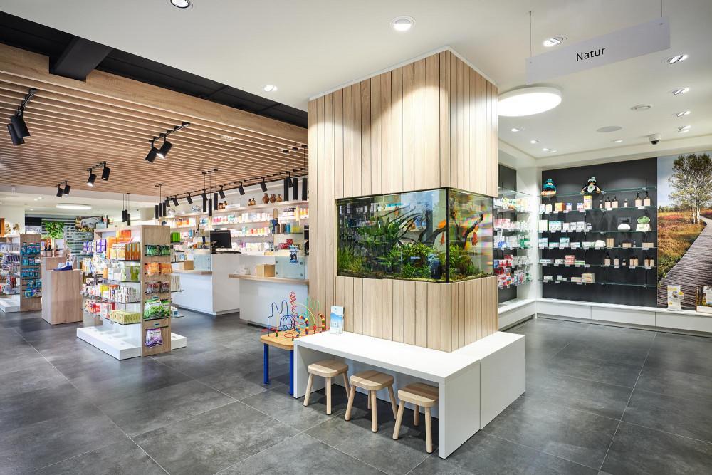 Pharmacie Reul 09