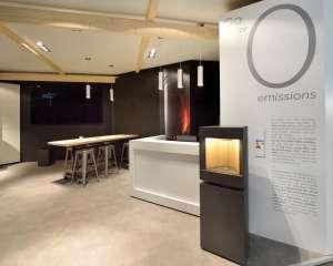 Conceptexpo, Stûv, Batibouw, stand sur mesure, création stand, concepteur de stand