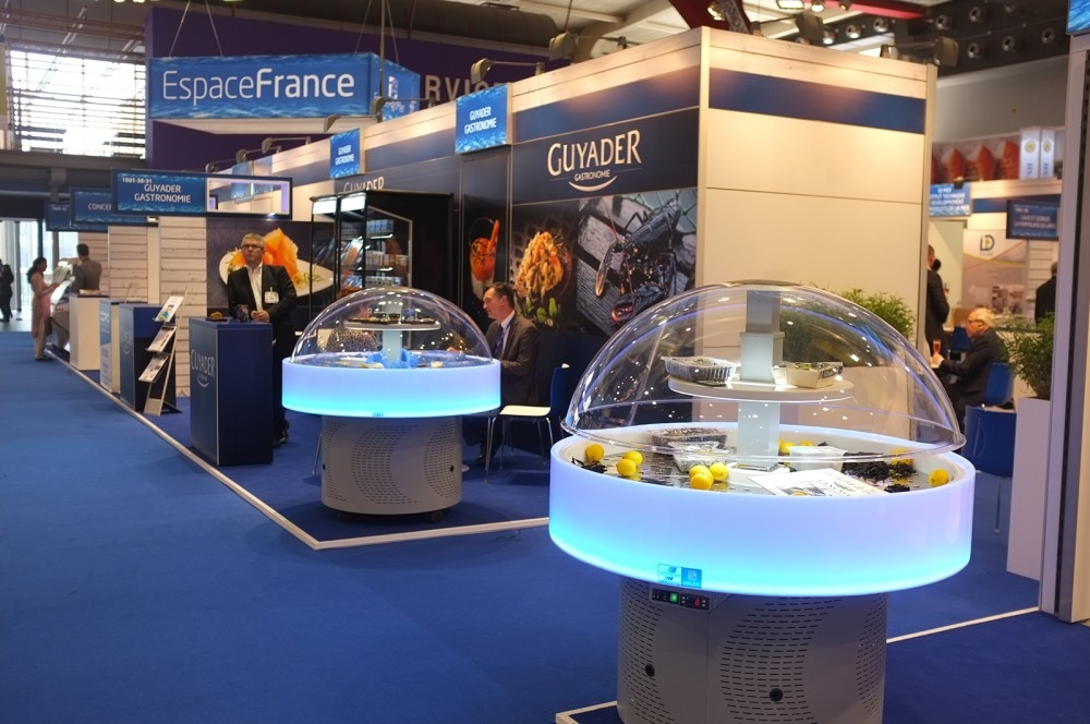 Seafood 2015 - FRANCEAGRIMER - CONCEPTEXPO (3)