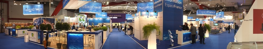 Seafood 2015 - FRANCEAGRIMER - CONCEPTEXPO (5)