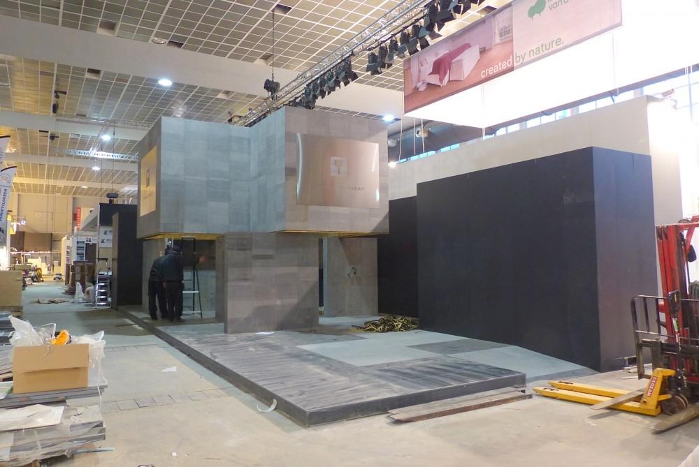 Montage -carriere du Hainaut-Batibouw 2015-conceptexpo-6