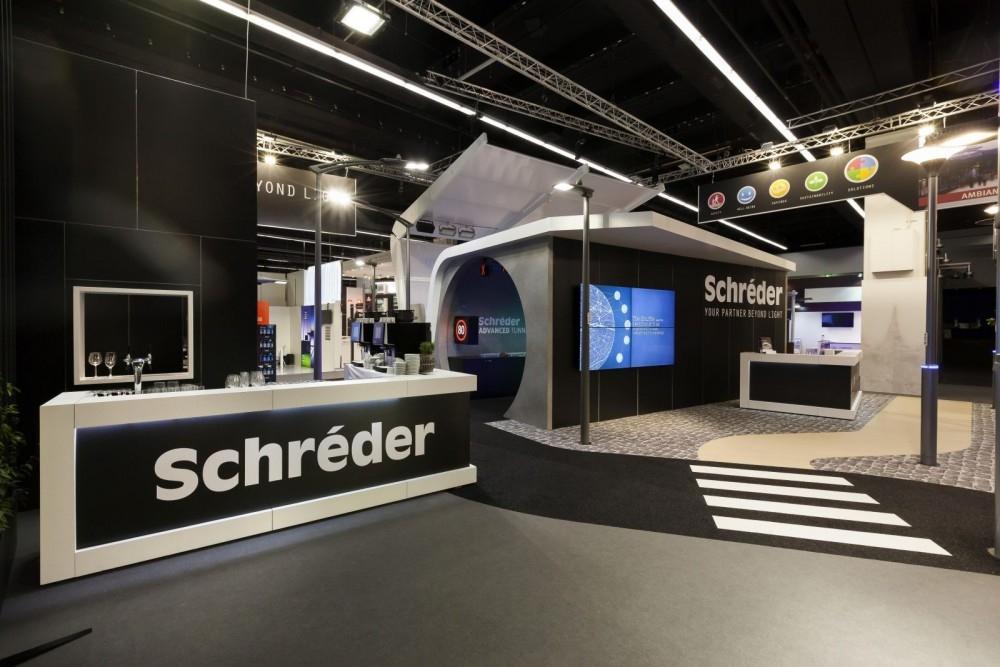 Schreder(2)