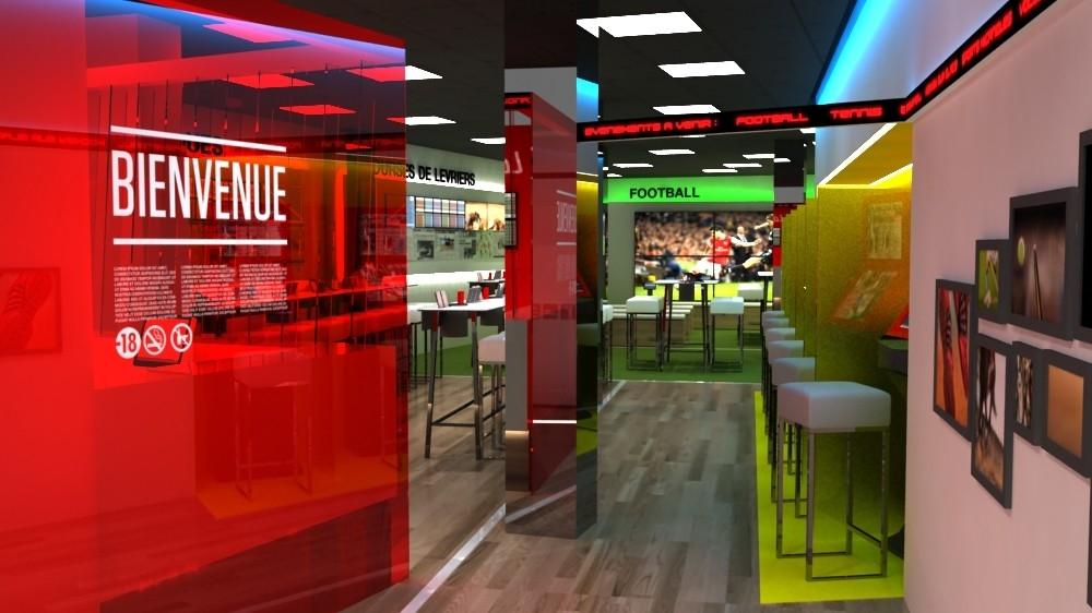ladbrokes -conceptexpo-aménagement magasin-commerciele ruimte inrichting (3)