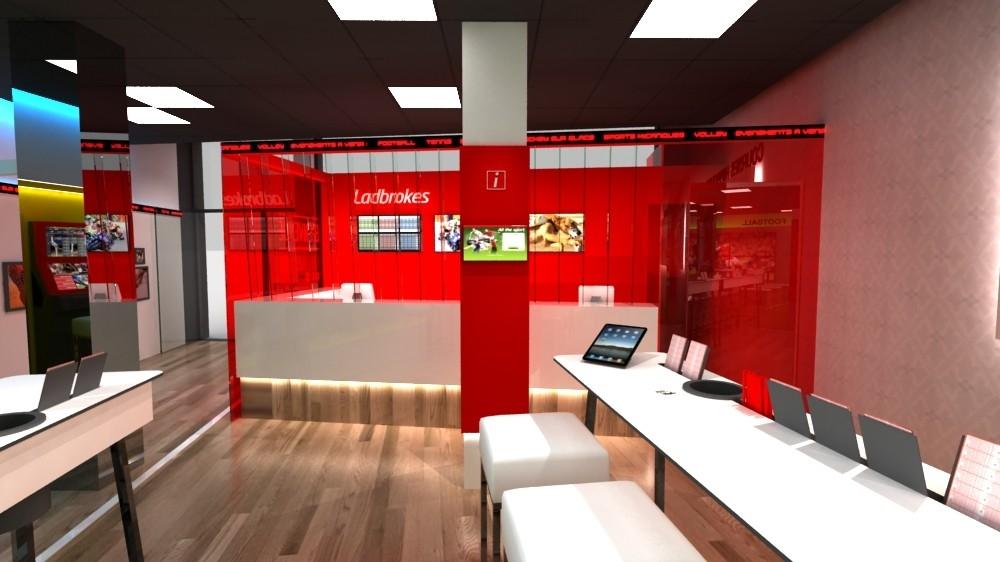 ladbrokes -conceptexpo-aménagement magasin-commerciele ruimte inrichting (7)