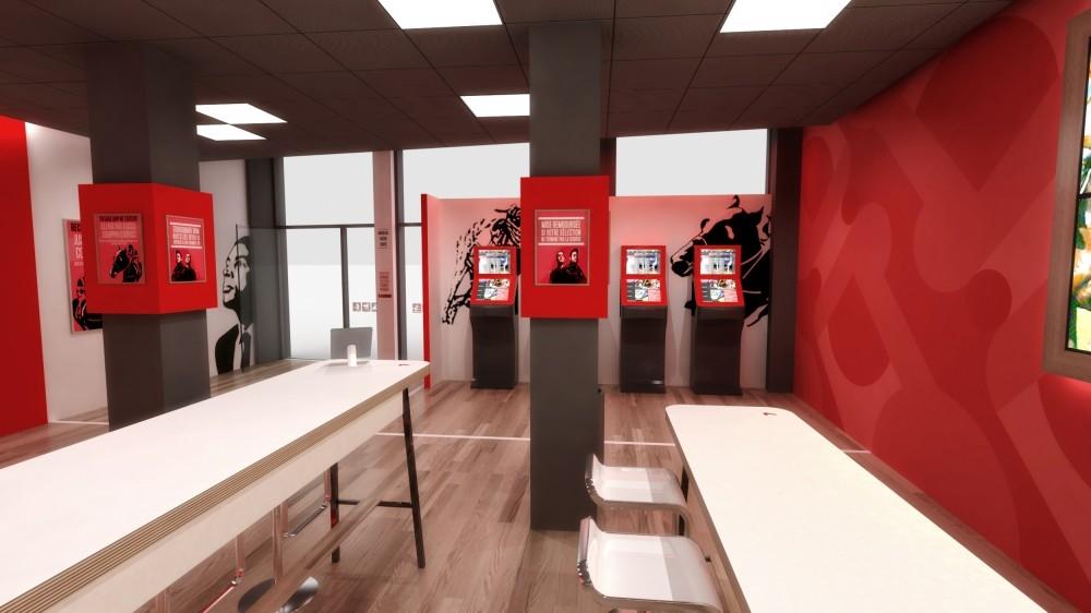 ladbrokes -conceptexpo-aménagement magasin-commerciele ruimte inrichting (8)