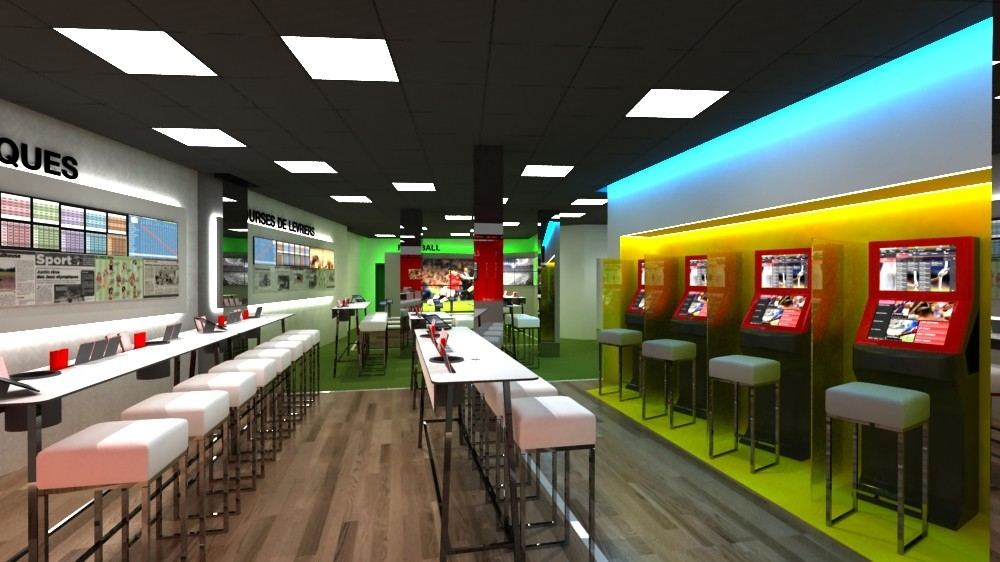 ladbrokes -conceptexpo-aménagement magasin-commerciele ruimte inrichting (9)