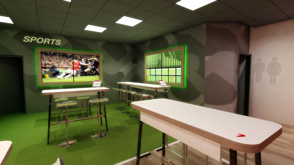 ladbrokes -conceptexpo-aménagement magasin-commerciele ruimte inrichting (14)